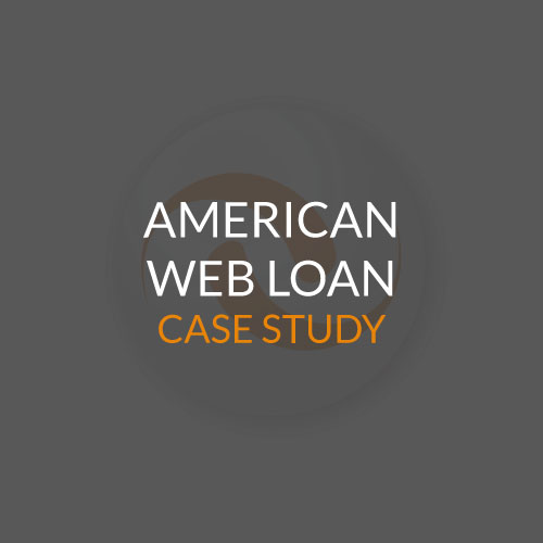 American Web Loan-Case-Study-Website-Image-copy
