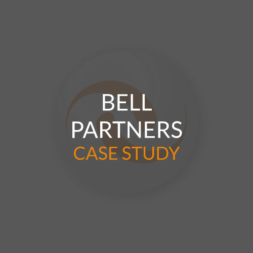 Bell-Partners-Chooses Contracts-365-for-Contract-Management