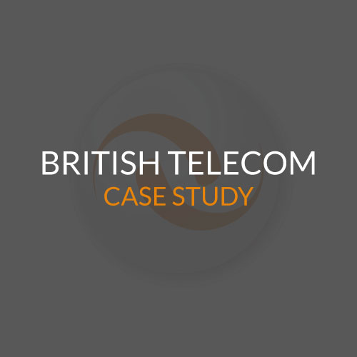 British-Telecom-Case-Study-Graphic