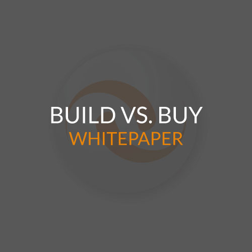 Build-vs-buy-Whitepaper-Website-Image
