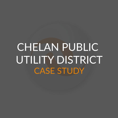 Chelan-PUD-Case-Study-Website-Image