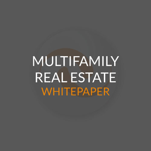 Contract Management Software for Real Estate