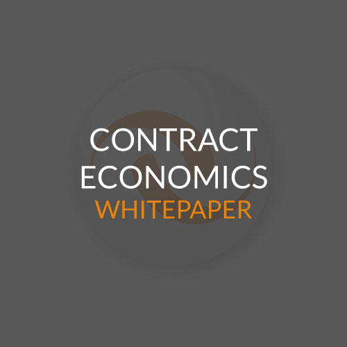 Contract-Economics-Whitepaper-Website-Image