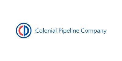 colonial pipeline company