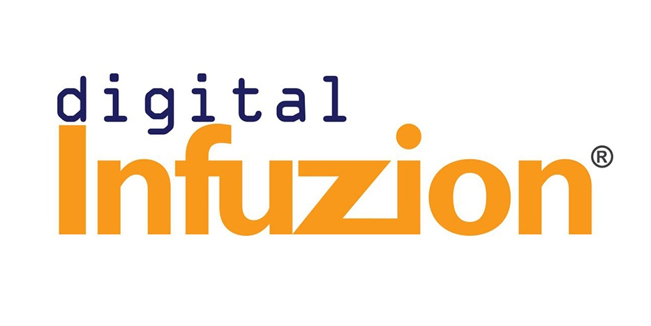 digital infusion