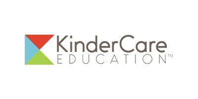 kinder care education