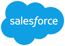 Contract Management for salesforce.com