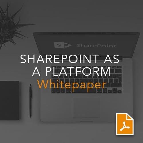 Sharepoint