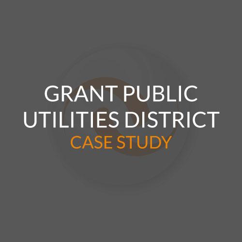 Grant-PUD-Case-Study-Graphic-1