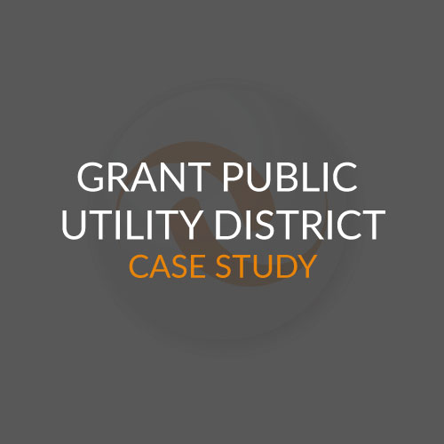 Grant-PUD-Case-Study-Website-Image-2