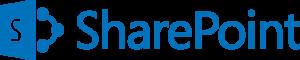 Microsoft's SharePoint