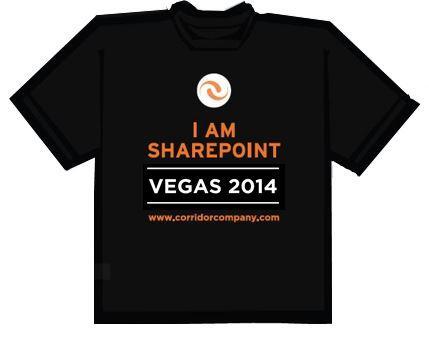 I am SharePoint