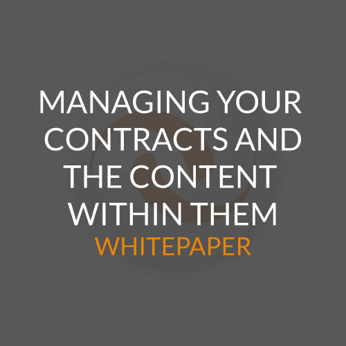 Managing-Your-Contracts-Whitepaper-Website-Image