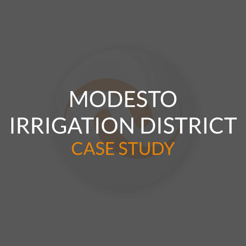 Modesto-Case-Study-Website-Image