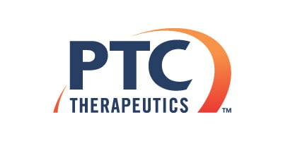 PTC_Therapeutics-Logo-400-x-200