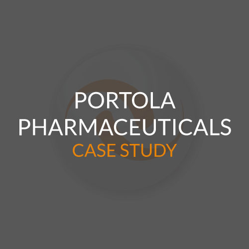 Portola-Case-Study-Website-Image