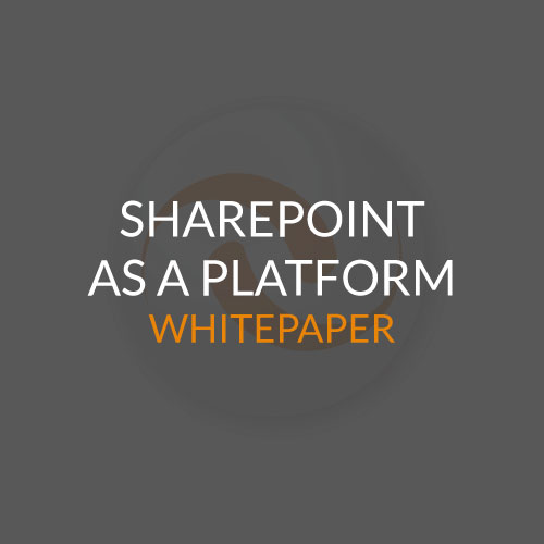 Sharepoint-as-a-platform-Whitepaper-Website-Image