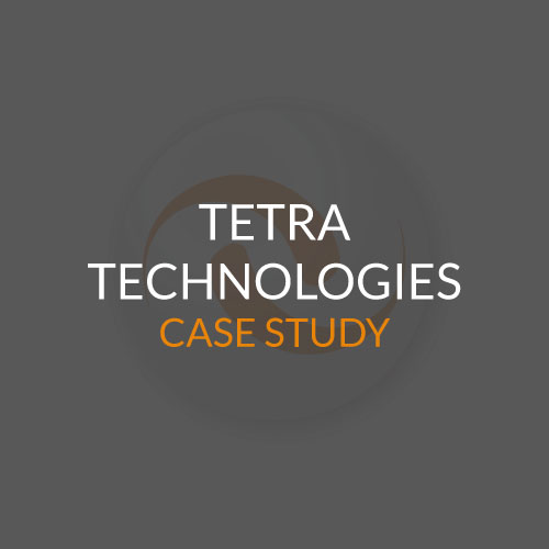 TETRA-Technologies-Chooses-Contracts365-Contract-Management-Software