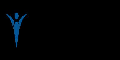 VAI-logo-400x200