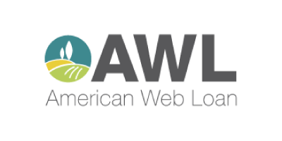 american-web-loans-logo-400-x-200