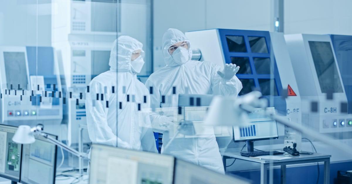 best contract management software best healthcare contract management software