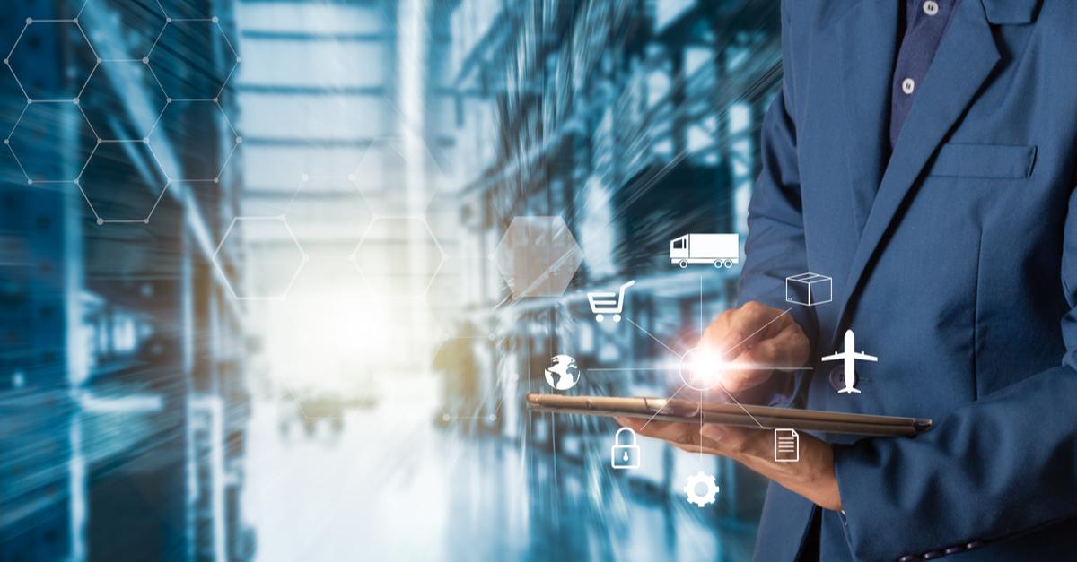 best enterprise contract management software clm supplier management