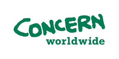concern-worldwide-400-x-200