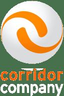 corridor-company-footer-logo