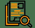 discover-color-icon