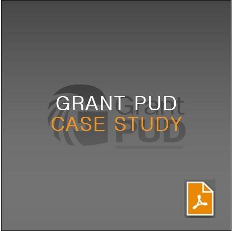grant-pud-case-study-1
