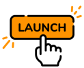 launch-col-icon