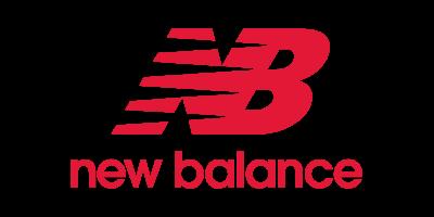 new-balance-logo-400-x-200