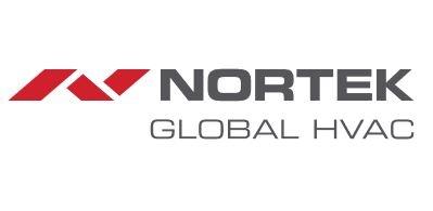 nortek-logo-sized