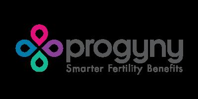 progyny-logo-400-x-200