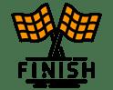 succeed-color-icon