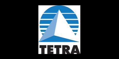 tetra-technologies-400-x-200