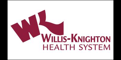 willis-knighton-400-x-200