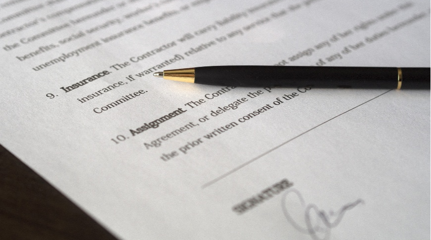agreement-blur-business-261679-1