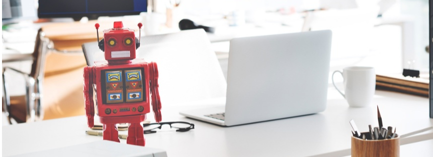ai-artificial-intelligence-automation-1329068-1
