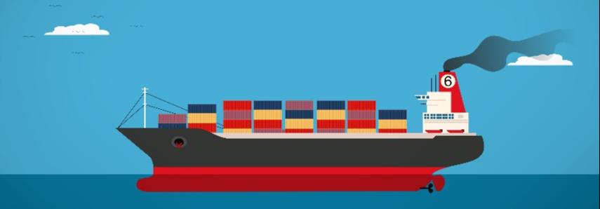 cargo-ship-photo_39532_20150722-1