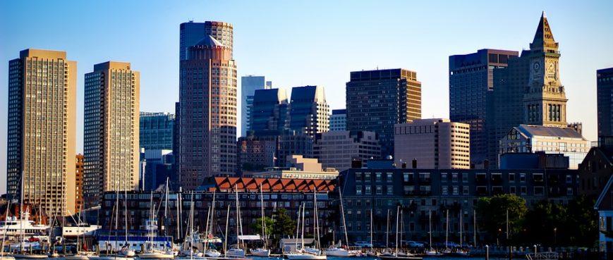Boston-e1499954163293-869x369