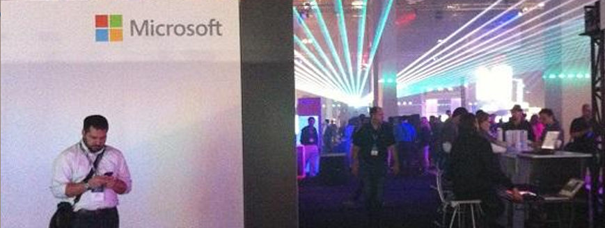 Winning-Hand-Our-Thoughts-on-SharePoint-Conference-2014-Las-Vegas-869x328