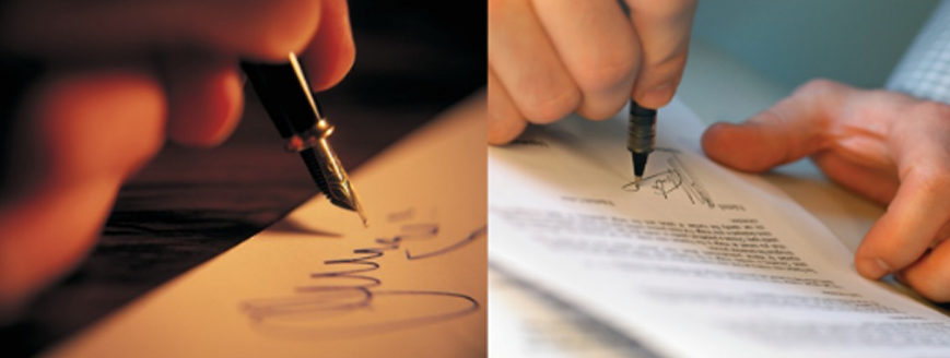 all-contracts-are-not-created-equal-869x328