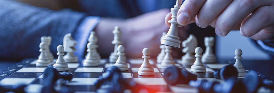 board-game-businessman-challenge-1040157