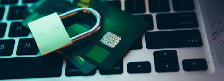 computer-security-lock-and-payment-920x334
