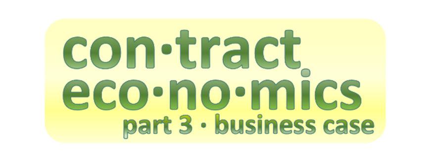 contract-economics-101-869x328