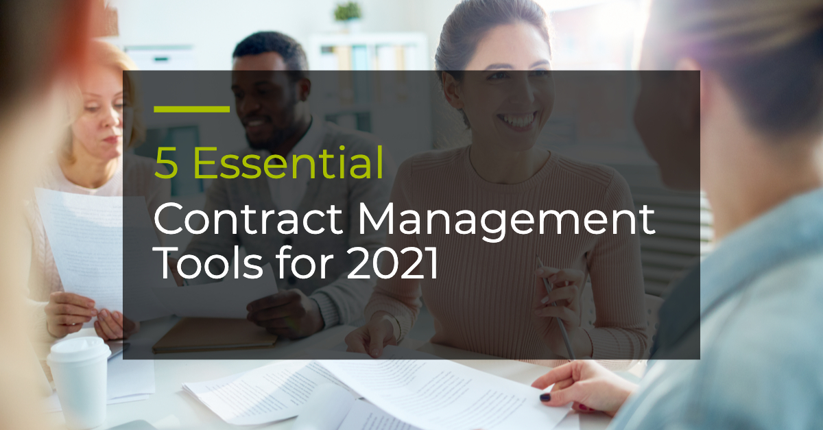 contract management tools 2021 microsoft dynamics 365 contract management softwares