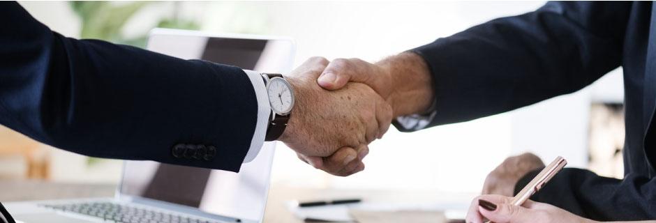 handshake-940-x-320
